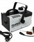 Rookmachine 900 watt