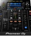 DJ set Pioneer XDJ-RX2
