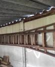Uitschuifbare ladder van 7m