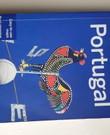 Lonely Planet Portugal (9de editie, maart 2014)