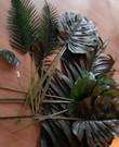 Palmblad Neptakken decoratie hoge kwaliteit