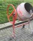 Cement molen cementmolen beton molen betonmolen cement mixer cementmixer