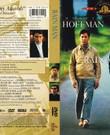 Rain Man (Tom Cruise & Dustin Hoffman) 1988. - DVD