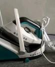 Stoom strijkijzer 2400 watt