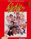 Flodder 1 (Dick Maas & Tatjana Simic) 17 December 1986. - DVD