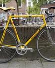 Eddy Merckx Racefiets 61CT