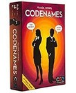 Spel Codenames