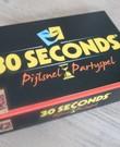 30 Seconds (gezelschapsspel)