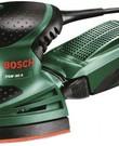 Vlakschuurmachine Bosch PSM160