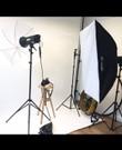 Foto studio Arnhem Centrum