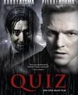 Quiz (Dick Maas) 12 Maart 2012. - DVD
