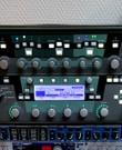 Kemper Profiling Amp (powered)
