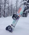 K2 Snowboard 146cm