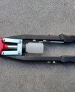Popnageltang / blindklinknageltang 3.2/4.0/4.8/6.0/6.4 mm (heavy duty)