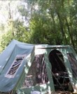 4 Persoon Tent