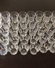 Drinkglas / wijnglas