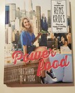 Power food - Rens Kroes
