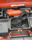 Multitool Fein MultiMaster FMM 350 (230V)
