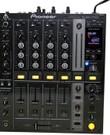 Mixer dj mengpaneel PIONEER DJM-700