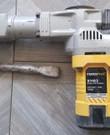 Electrische Breekhamer