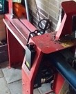 Kloofmachine