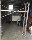 Laddersteiger voor binnenshuis
