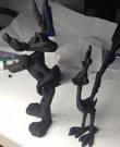 3D prints maken