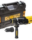 DeWalt Combihamer 800W - 2,8J