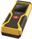 Digitale laserafstandsmeter (Stanley TLM50)