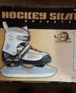 IJshockey schaatsen maat 38 en 39