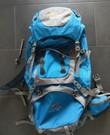 Backpack (Lowe Alpine) 65:75 liter