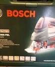 Decoupeerzaag Bosch