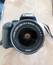 Spiegelreflex camera EOS 1300D Canon
