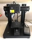 3D printer / Laser / Carver