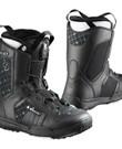 Salomon snowboardschoenen / snowboard boots