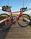 Carbon racefiets 54 cm Specialized