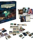 Arkham horror bordspel