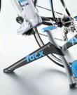 Tacx i-Genius T2020