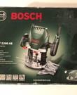 Bovenfrees Bosch POF 1200 AE