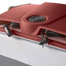 Electrische koelbox