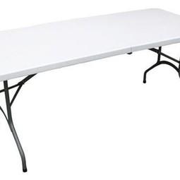 tafel, eettafel, 1.70x75x75