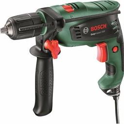 Bosch Boormachine