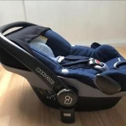 MAXI COSI Autostoel 0-13 kg