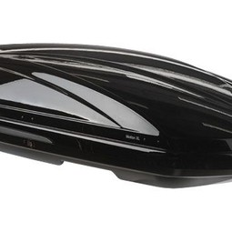 Thule Motion XL 800 dakkoffer