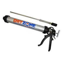 Dryzone pistool 600ml