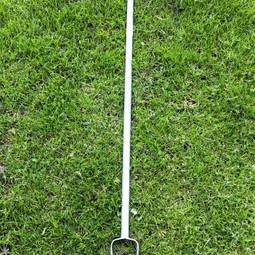 Grondboor 7cm