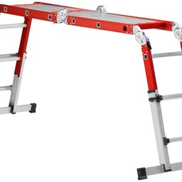 Ladder, Altrex Varitrex