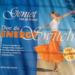 Werkboek:Doe de Energy-Switch