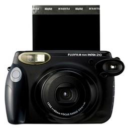 Polaroid Camera Instax Wide