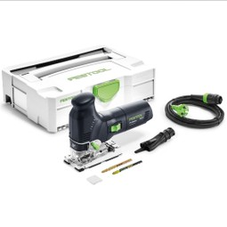 Festool 561445 PS 300 EQ-Plus decoupeerzaag
